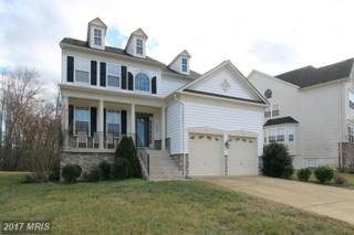 1997 Yorkshire Lane, Waldorf, MD 20603 (#CH9845417) :: Pearson Smith Realty