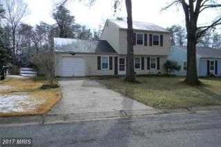 2283 Vine Hill Court, Waldorf, MD 20602 (#CH9848851) :: Pearson Smith Realty