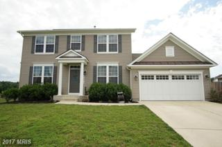 3645 Lupton Court, White Plains, MD 20695 (#CH9850755) :: Pearson Smith Realty
