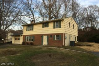 6708 Amherst Road, Bryans Road, MD 20616 (#CH9850954) :: Pearson Smith Realty