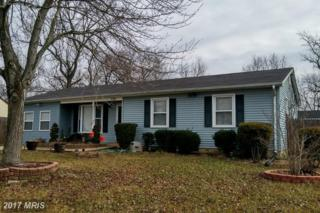 2162 Pineview Court, Waldorf, MD 20601 (#CH9852303) :: LoCoMusings