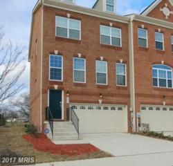 2897 Sedgemore Place, Bryans Road, MD 20616 (#CH9853357) :: Pearson Smith Realty