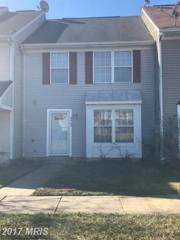 6069 Sirenia Place, Waldorf, MD 20603 (#CH9853534) :: Pearson Smith Realty