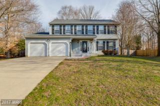 10501 Arron Court N, Waldorf, MD 20603 (#CH9853604) :: Pearson Smith Realty