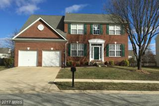 2342 Sequoia Grove Street, Waldorf, MD 20601 (#CH9853880) :: Pearson Smith Realty