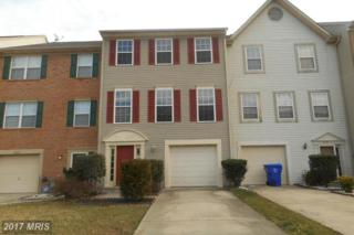 5007 Doctorfish Court, Waldorf, MD 20603 (#CH9854028) :: Pearson Smith Realty