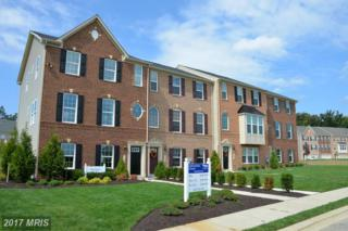 10917 St Patricks Alley, Waldorf, MD 20603 (#CH9855135) :: Pearson Smith Realty