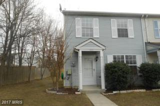 426 Trefoil Place, Waldorf, MD 20601 (#CH9855163) :: Pearson Smith Realty