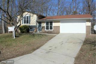 2261 Easton Court, Waldorf, MD 20602 (#CH9856965) :: Pearson Smith Realty