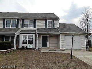 6008 Bobcat Court, Waldorf, MD 20603 (#CH9857344) :: Pearson Smith Realty
