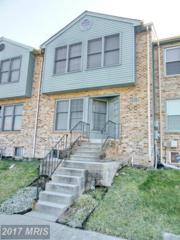 3286 Westdale Court, Waldorf, MD 20601 (#CH9857351) :: Pearson Smith Realty