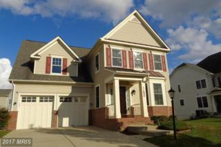11684 Henley Court, Waldorf, MD 20602 (#CH9857530) :: LoCoMusings
