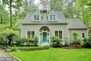 14845 Buckingham Court, Swan Point, MD 20645 (#CH9860093) :: Pearson Smith Realty