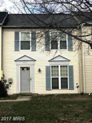 4518 Grouse Place, Waldorf, MD 20603 (#CH9862169) :: LoCoMusings