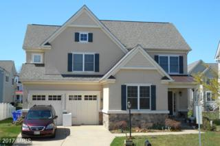 11709 Guildhall Court, Waldorf, MD 20602 (#CH9862278) :: LoCoMusings