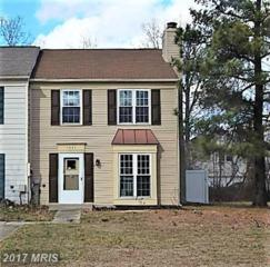 4567 Grouse Place, Waldorf, MD 20603 (#CH9862388) :: LoCoMusings