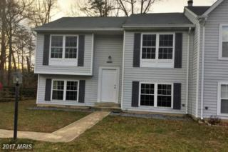 4800 Kingfisher Court, Waldorf, MD 20603 (#CH9863455) :: Pearson Smith Realty