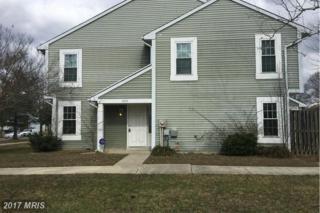 4203 Bluebird Drive, Waldorf, MD 20603 (#CH9866007) :: Pearson Smith Realty