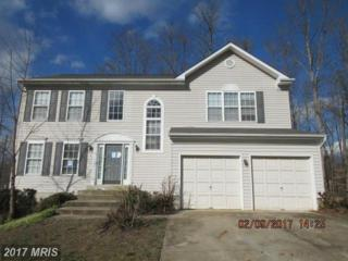 8030 Settle Court, Waldorf, MD 20603 (#CH9866067) :: Pearson Smith Realty