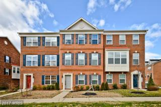 6576 Belford Alley, Bryans Road, MD 20616 (#CH9866074) :: Pearson Smith Realty