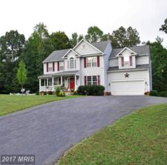 12422 Whisper Creek Court, Charlotte Hall, MD 20622 (#CH9867220) :: Pearson Smith Realty