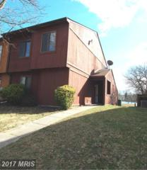 39 Keepsake Place, Waldorf, MD 20602 (#CH9867344) :: Pearson Smith Realty