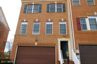 4583 Scottsdale Place, Waldorf, MD 20602 (#CH9867521) :: LoCoMusings