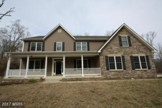 7200 Our Place, Port Tobacco, MD 20677 (#CH9868895) :: Pearson Smith Realty
