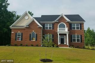 7276 Filly Court, Hughesville, MD 20637 (#CH9870052) :: LoCoMusings