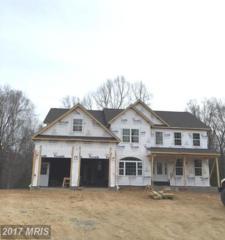 12472 Stallion Place, Hughesville, MD 20637 (#CH9870087) :: LoCoMusings