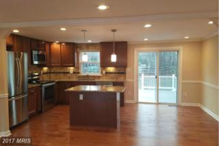 1204 Bannister Circle, Waldorf, MD 20602 (#CH9870240) :: Pearson Smith Realty