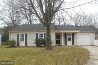 2335 Vale Court, Waldorf, MD 20602 (#CH9870263) :: Pearson Smith Realty