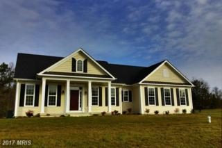 17102 Sweetwater Court, Hughesville, MD 20637 (#CH9870503) :: Pearson Smith Realty