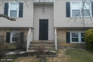 2366 Mail Coach Court, Waldorf, MD 20602 (#CH9870638) :: Pearson Smith Realty
