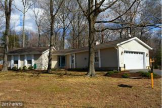 3120 Eutaw Forest Drive, Waldorf, MD 20603 (#CH9871170) :: LoCoMusings