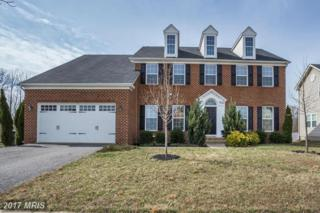 3423 Marylea Court, Waldorf, MD 20603 (#CH9871581) :: Pearson Smith Realty
