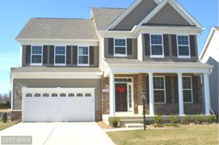 5409 Coldwater Lane, White Plains, MD 20695 (#CH9872088) :: Pearson Smith Realty