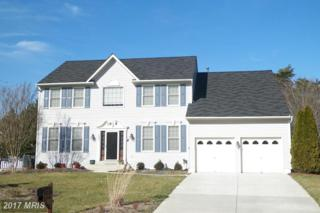 2505 Goldenrod Court, Waldorf, MD 20603 (#CH9872538) :: LoCoMusings