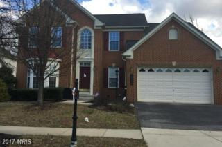 10584 Sugarberry Street, Waldorf, MD 20603 (#CH9872800) :: LoCoMusings