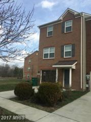 4980 Oyster Reef Place, Waldorf, MD 20602 (#CH9872986) :: LoCoMusings