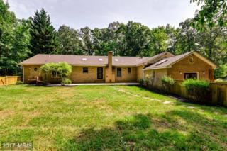 9885 Lomax Road, Faulkner, MD 20632 (#CH9874029) :: Pearson Smith Realty