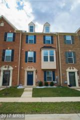 5357 Blue Crab Lane, Waldorf, MD 20602 (#CH9874213) :: Pearson Smith Realty