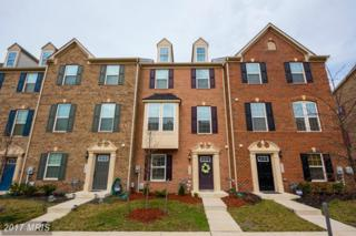 5548 Peanuts Lane, Waldorf, MD 20602 (#CH9877023) :: Pearson Smith Realty