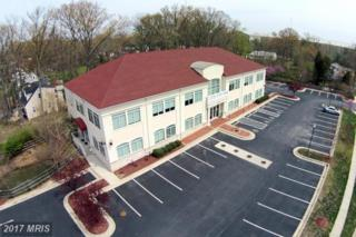 11637 Terrace Drive #101, Waldorf, MD 20602 (#CH9878577) :: Pearson Smith Realty