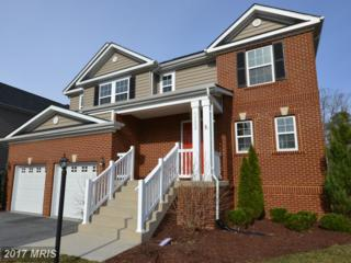 3109 Rendsburg Court, Waldorf, MD 20603 (#CH9882240) :: Pearson Smith Realty