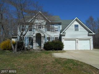 7820 King Arthur Court, White Plains, MD 20695 (#CH9883189) :: Pearson Smith Realty
