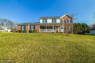 2763 Sun Valley Drive, Waldorf, MD 20603 (#CH9883889) :: LoCoMusings