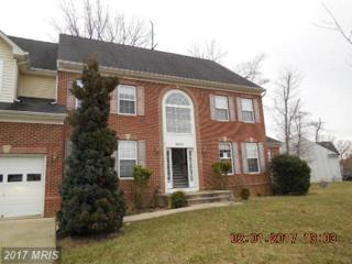 8856 Marble Arch Court, White Plains, MD 20695 (#CH9885185) :: LoCoMusings