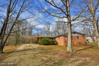 9280 Billingsley Road, White Plains, MD 20695 (#CH9886318) :: Pearson Smith Realty