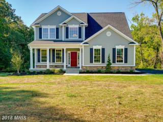 16027 Crimson Eve Place, Hughesville, MD 20637 (#CH9886970) :: Pearson Smith Realty